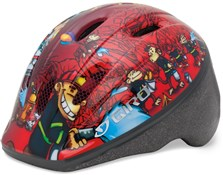 Me2 Infant Helmet