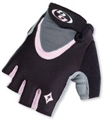 BG Comp Short D4W Gloves