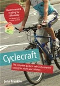 Cyclecraft - Complete Guide to Safe Cycling