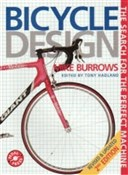 Bicycle Design - Mike Burrows