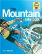 Haynes - Mountain Bike Book