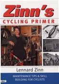 Zinns Cycling Primer