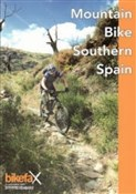 Mountain Bike Southern Spain