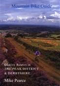 Mountain Bike Guide - Peak District and Derbyshire