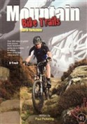 Mountain Bike Trails North Yorkshire X-Trail