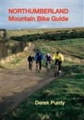 Mountain Bike Guide - Northumberland