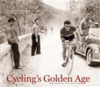 Cyclings Golden Age