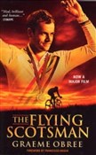 Flying Scotsman - The Graeme Obree Story