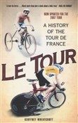 Le Tour - A History of the Tour de France