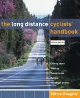 Books Long Distance Cyclists Handbook