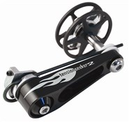 Tension Seeker 2 Single Speed Tensioner