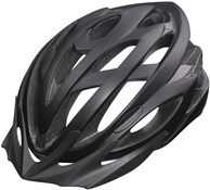 S-Force Peak MTB Helmet
