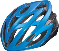 S-Force Road Helmet