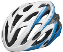Abus S-Force Road Cycling Helmet