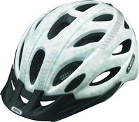 Urban 1 Helmet With Integrated Rear LED Light