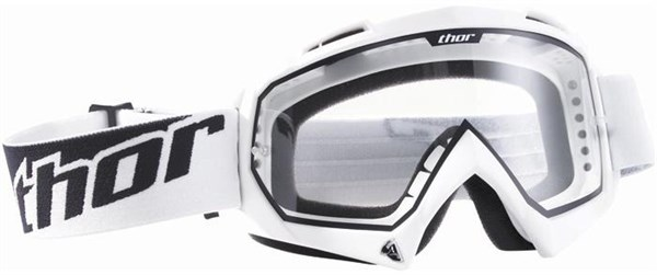 Image of Thor Enemy Goggles