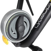 CycleOps Super Magneto Pro Trainer