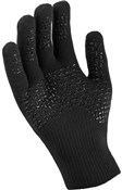 Ultra Grip Waterproof Gloves
