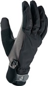 Sealskinz All Weather Ladies Waterproof Cycling Gloves