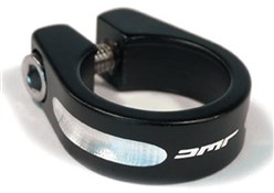 DMR Seat Clamp