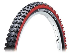 Fire Fr Off Road Mountain Bike Tyre