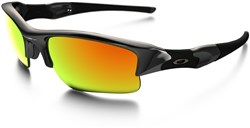 Product image for Oakley Flak Jacket XLJ Sunglasses