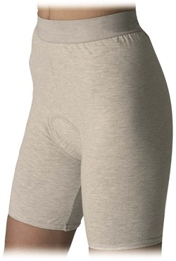 Image of Altura Womens Undershorts 2012