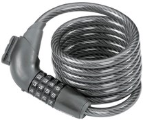 Tresor 1350 Combination Cable Lock