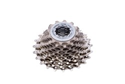 Shimano Ultegra CS6600 10 Speed Cassette