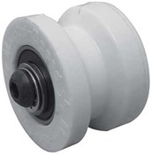 MRP Standard Replacement Roller