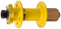 Nukeproof Generator XL  Rear Hub