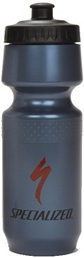 Specialized Big Mouth Water Bottle