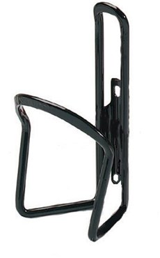 Specialized E-Cage 6.0 Bottle Cage