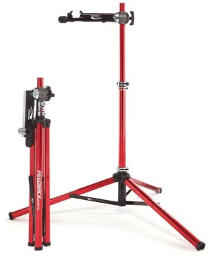 Feedback Sports Pro-Ultralight Repair Stand
