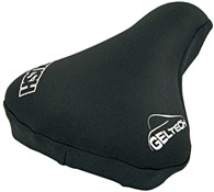 GelTech Saddle Cover