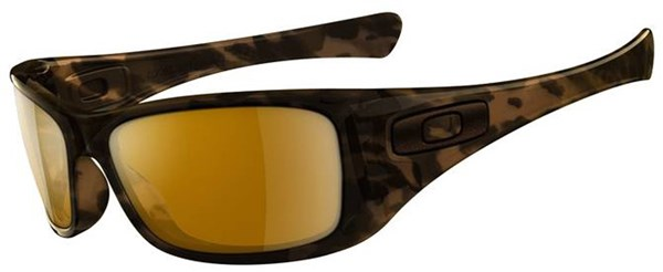 all oakley sunglasses ever made ty6f  all oakley sunglasses ever made