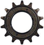 Product image for DiamondBack BMX Freewheel Sprocket