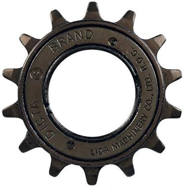 DiamondBack BMX Freewheel Sprocket