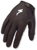 BG Ridge Long Finger Cycling Gloves