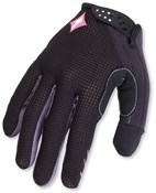 BG Ridge D4W Long Finger Cycling Gloves