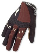 Enduro Long Finger Cycling Gloves 2010