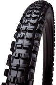 Clutch SX MTB Off Road Tyre