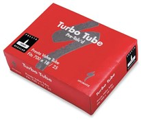 Turbo Presta Long Valve Tube
