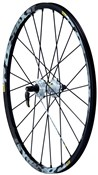 Crossmax ST Disc Front MTB Wheels