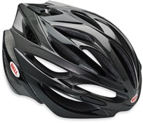 Array Road Helmet