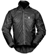 Featherlite Velo H2O Waterproof Cycling Jacket