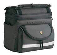Product image for Topeak TourGuide Handlebar Bag DX
