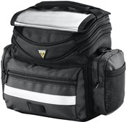 Product image for Topeak Tourguide Bar Bag