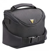 Product image for Topeak TourGuide Compact Bar Bag