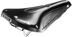 Product image for Brooks B17 Imperial Saddle